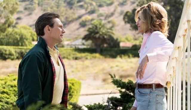 Dirty John'un 2. sezonundan ilk tanıtım geldi