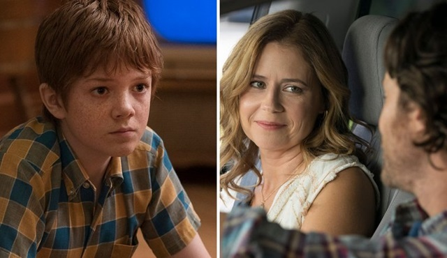 ABC'den üç dizisine tam sezon onayı: The Rookie, The Kids Are Alright ve Splitting Up Together