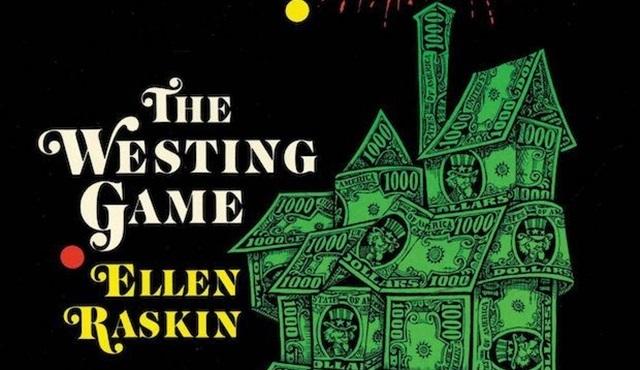 The Westing Game, dizi uyarlamasıyla HBO Max'e geliyor