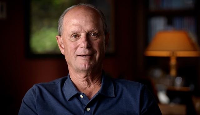 Bir Kaşifin Hayatı: Bob Ballard, National Geographic ekranlarında!