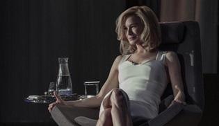 Renée Zellweger'li Netflix dizisi What/If 24 Mayıs'ta başlıyor