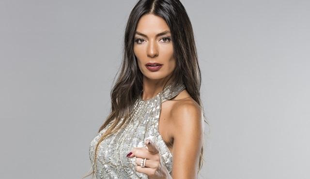 'Big Brother Türkiye' evinin 9. elemesi gerçekleşecek!