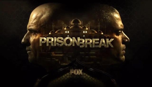 Prison Break 5. Sezon: Bütün Ölümler Aynı Değildir