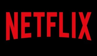 Netflix, dizileri kaç kez durdurduğumuzu bile takip ediyor