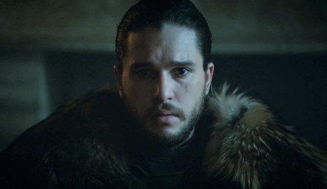 Game of Thrones 6.sezon 10.bölüm özel sahneleri ve sezon finali detayları! - Tıkla!