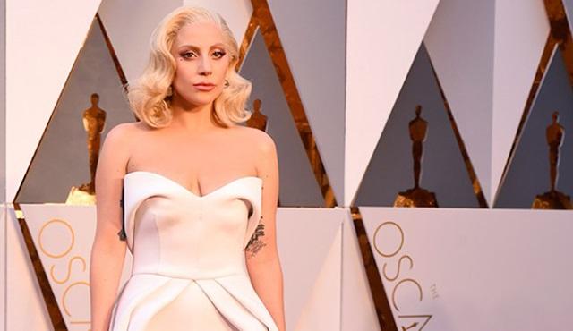 Lady Gaga, American Horror Story'nin 6. sezonunda geri dönecek