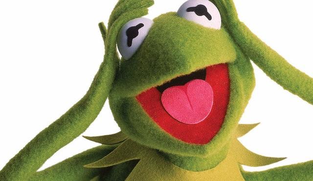 Haftalık reyting analizi: Muppetların hazin sonu