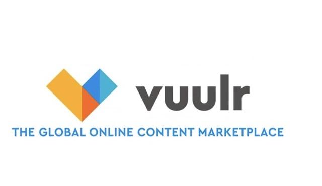 Uluslararası film ve TV içeriği platformu VUULR, Türkiye'de!