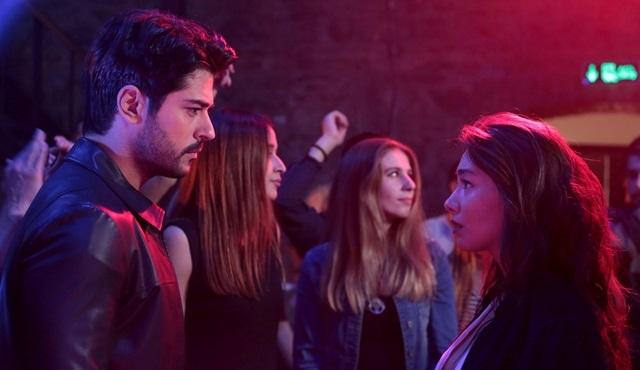 Kara Sevda'da Kemal ve Nihan yeniden bir araya mı geliyor?