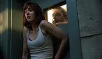 10 Cloverfield Lane, Digiturk