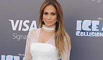 Jennifer Lopez, The Cocaine Godmother