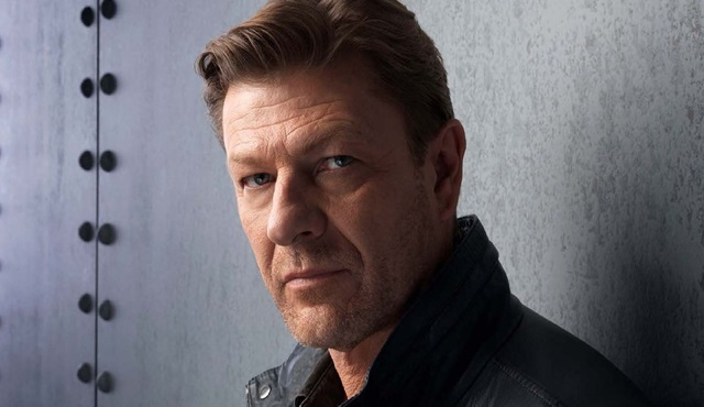 Sean Bean, World on Fire dizisinin kadrosuna dahil oldu