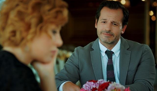 Yüksek Sosyete | All rules bend for love