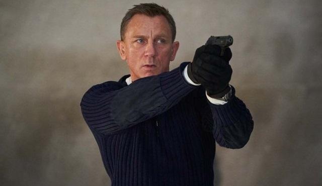 james-bond-serisinin-yeni-filmi-no-time-to-die-koronavirus-nedeniyle-k