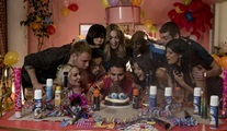 Sense8 2. sezon: Hepimiz savaşmaya değeriz