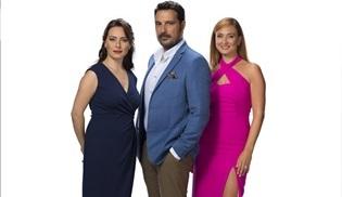 Kanal D dizisi Babam ve Ailesi final yapıyor!