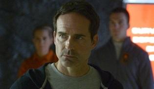 FOX, Wayward Pines dizisini iptal etti