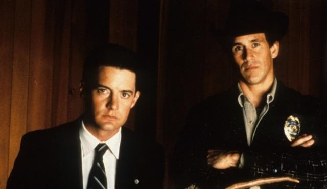 Twin Peaks FX ekranlarında başlıyor