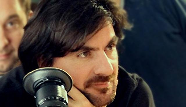 Ödüllü görüntü yönetmeni Gökhan Tiryaki, ilk kişisel fotoğraf sergisini açıyor!
