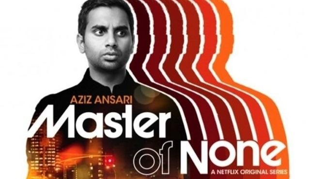 Master of None, 3. sezonuyla 23 Mayıs'ta Netflix Türkiye'de!