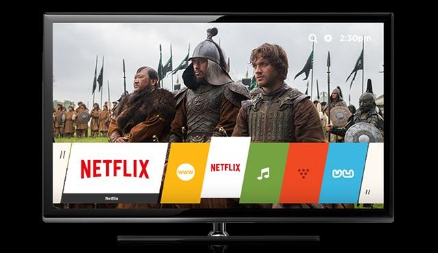 Netflix'ten yeni dizi: Anne