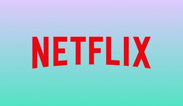 Netflix, Avrupa'dan hikayeleri ekrana taşımaya devam ediyor!