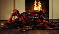 Deadpool, vizyona girdiği ülkelerde birinciliği kimseye kaptırmadı