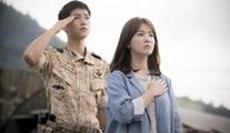 Sadece fotoğraflarından Kore dizilerini tanıyabilecek misin?