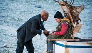 FilmBox, Mart ayında dünya yıldızlarını TV ekranlarına taşıyor!