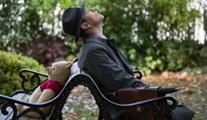 Disney filmi Christopher Robin'in yeni tanıtımı yayınlandı