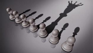 Reyting Analizi: Elimi Bırakma üç kategoride de lider