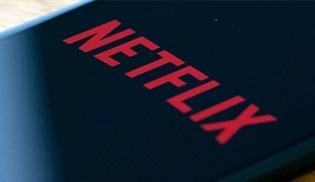 Netflix'in üye sayısı 203 milyonu geçti