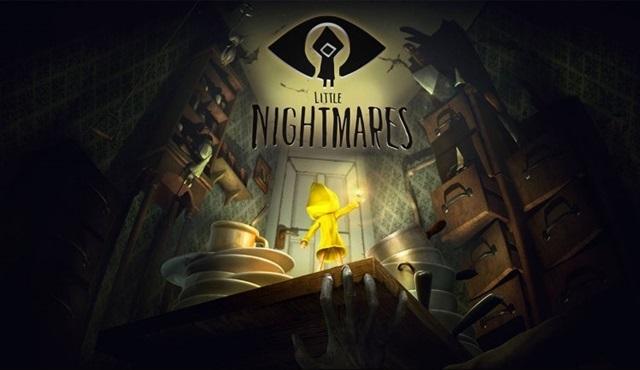 Russo Kardeşler Little Nightmares oyununu dizi yapıyor