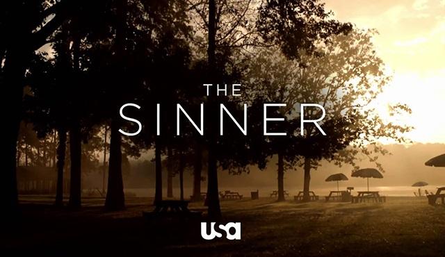 The Sinner: Herkes onun yaptığını biliyor ama kimse nedenini bilmiyor