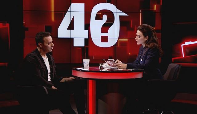 40 programının formatı Romanya'ya da satıldı!