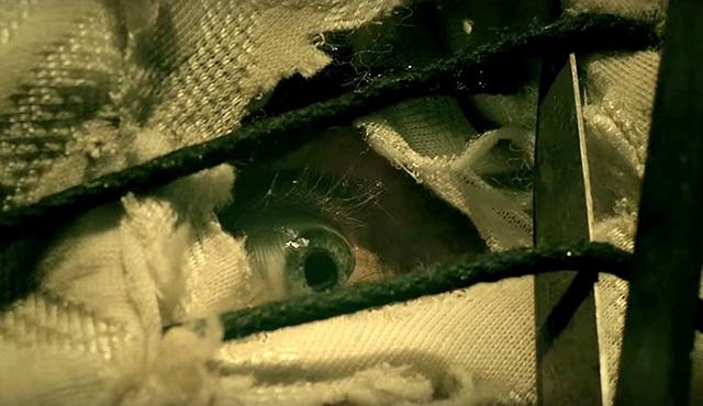 American Horror Story: Hotel'den üç tanıtım daha geldi