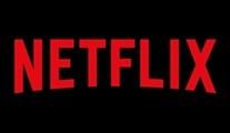 Netflix'ten Ramazan Bayramı tatili için belgesel önerileri