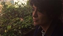 Nilüfer Çamur: Dönemin bardağını çanağını değil ruhunu yansıtmaya odaklandım