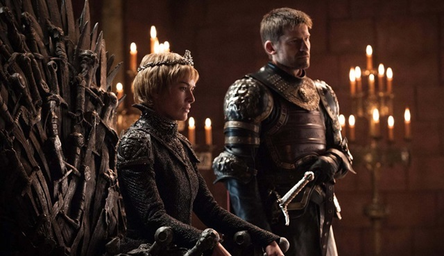 Game of Thrones'ın yedinci sezonunun bölüm süreleri belli oldu