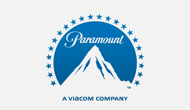 Paramount Channel, Asya'da açılıyor
