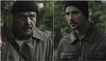 Ahmet Mümtaz Taylan ve Kaan Yıldırım'lı Gelincik, 7 Mayıs'ta Netflix'te!