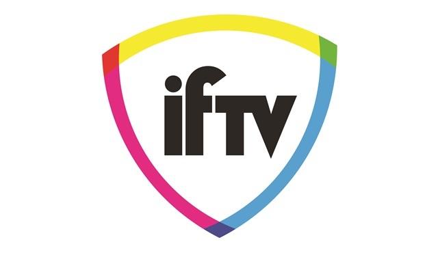Dünya Yayıncılığı Uluslararası İstanbul Film ve Televizyon Forum ve Fuarı'nda buluşuyor!