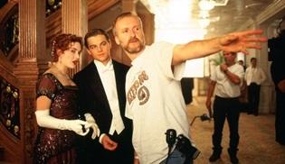 Titanic'in 20. yılı için yeni bir belgesel hazırlanıyor