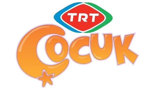 TRT Çocuk'un çarpıcı reyting başarısı!