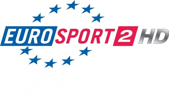 Eurosport 2 HD, D-Smart yayınına başladı!