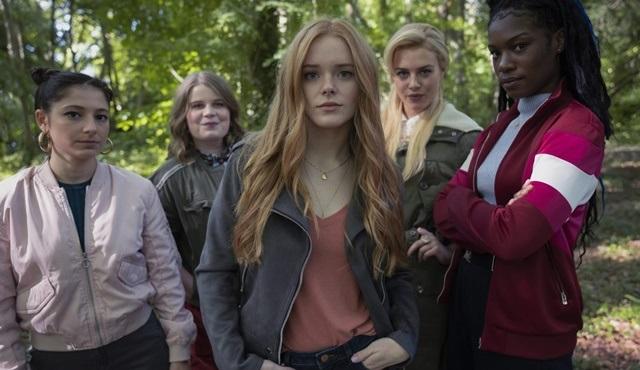 Fate: The Winx Saga, Netflix'ten 2. sezon onayını aldı