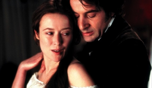 Romantik Salı Kuşağı: 'Tutku'