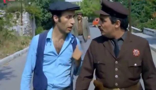 Kemal Sunal'ın en eğlenceli filmlerinden Sakar Şakir, Star Tv'de ekrana gelecek!