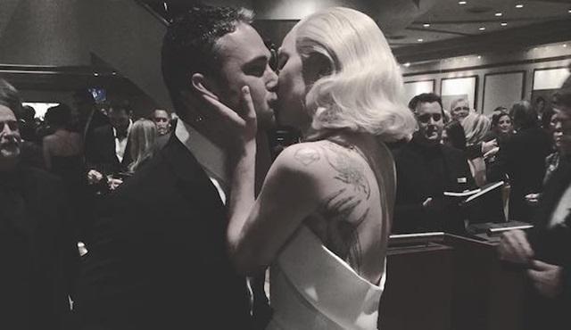 Oscar 2016: Instagram'ın en fazla ilgi çeken fotoğrafları