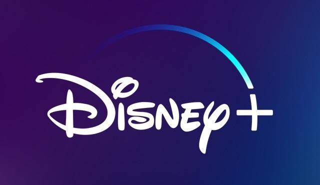 Disney+'ın üye sayısı ilk yılının sonunda 73 milyonu geçti